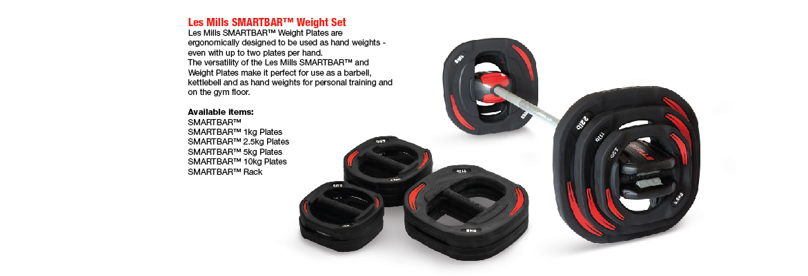 About Us What We Stand For. Black Mountain Products, Inc.® (B.M.P.®) manufactures the highest quality exercise equipment. Whether you are looking for resistance bands or home gym equipment, we are proud to offer top of the line equipment with matching customer service.