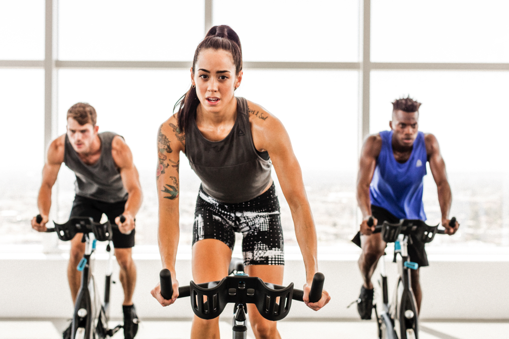New Instructor Training Format: what you need to know | Les Mills ...