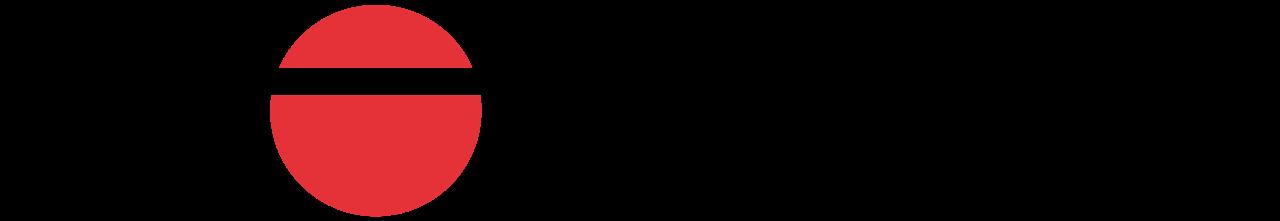 polarlogo