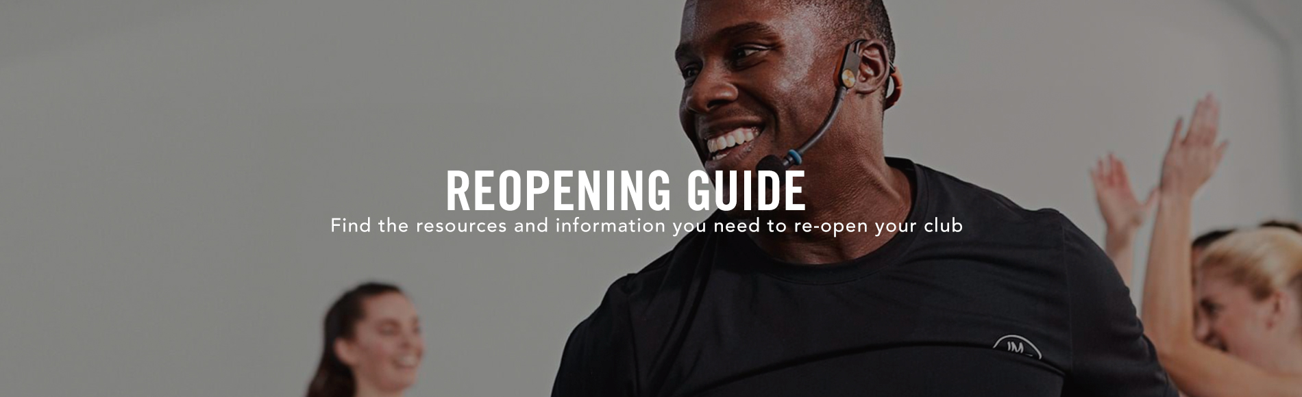 reopening-guide