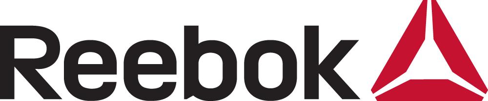 AIFlogo