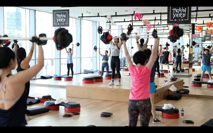 How will fitness clubs fare post-COVID?