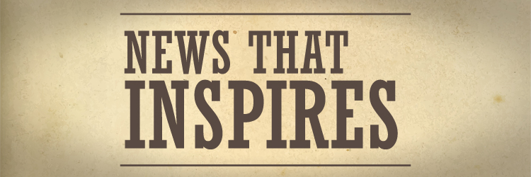 news-that-inspires